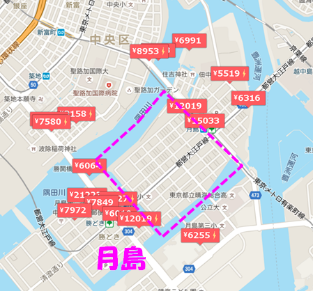 f:id:flats:20151128183617p:plain