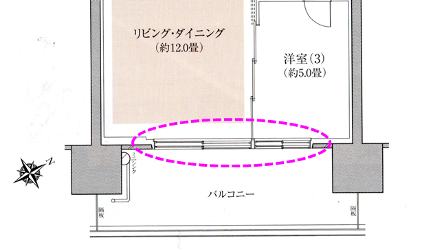 f:id:flats:20151211180004p:plain