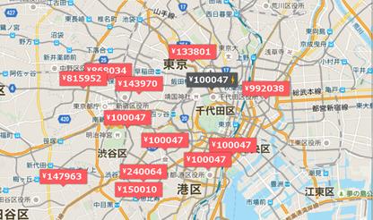f:id:flats:20151231165359p:plain