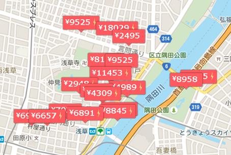 f:id:flats:20160319174226p:plain