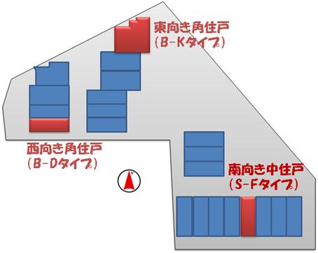f:id:flats:20160618061443p:plain