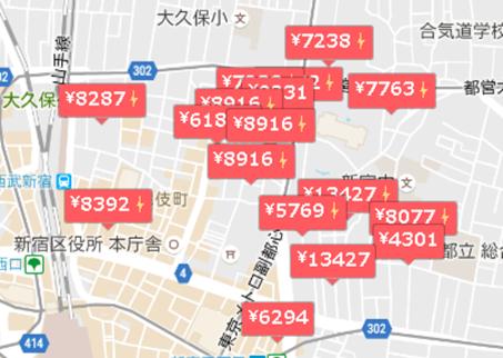 f:id:flats:20160910155111p:plain