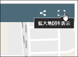 f:id:flats:20160912060535p:plain