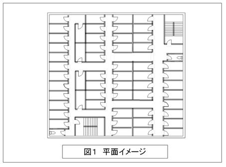 f:id:flats:20161018153409p:plain