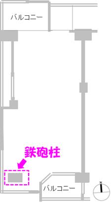 f:id:flats:20170521181554p:plain