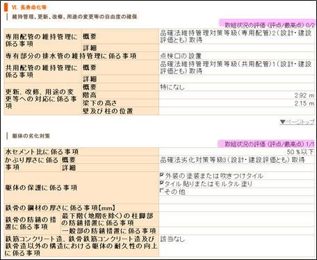 東京都環境局の「建築物環境計画書