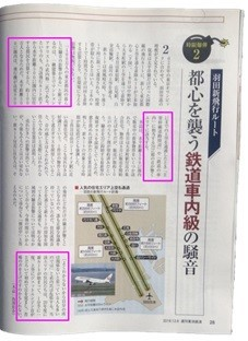 週刊東洋経済(12月8日号)