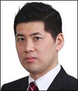 松平浩一 衆議院議員