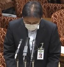 和田浩一 航空局長