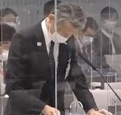 上野雄一 東京都技監