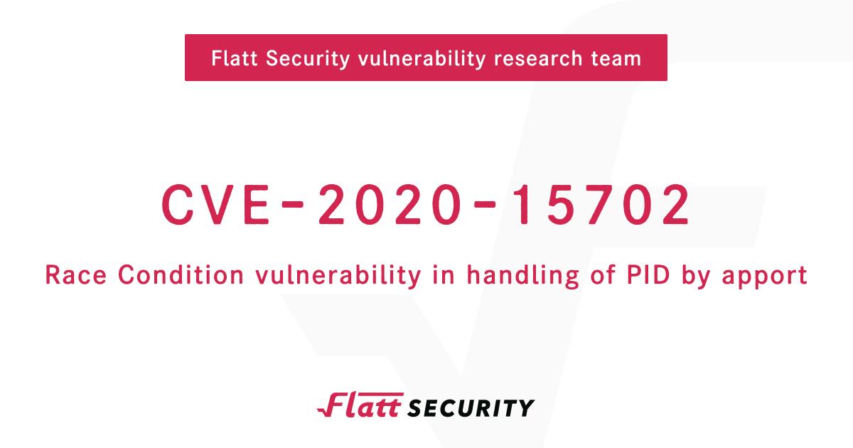 f:id:flattsecurity:20200929201221p:plain