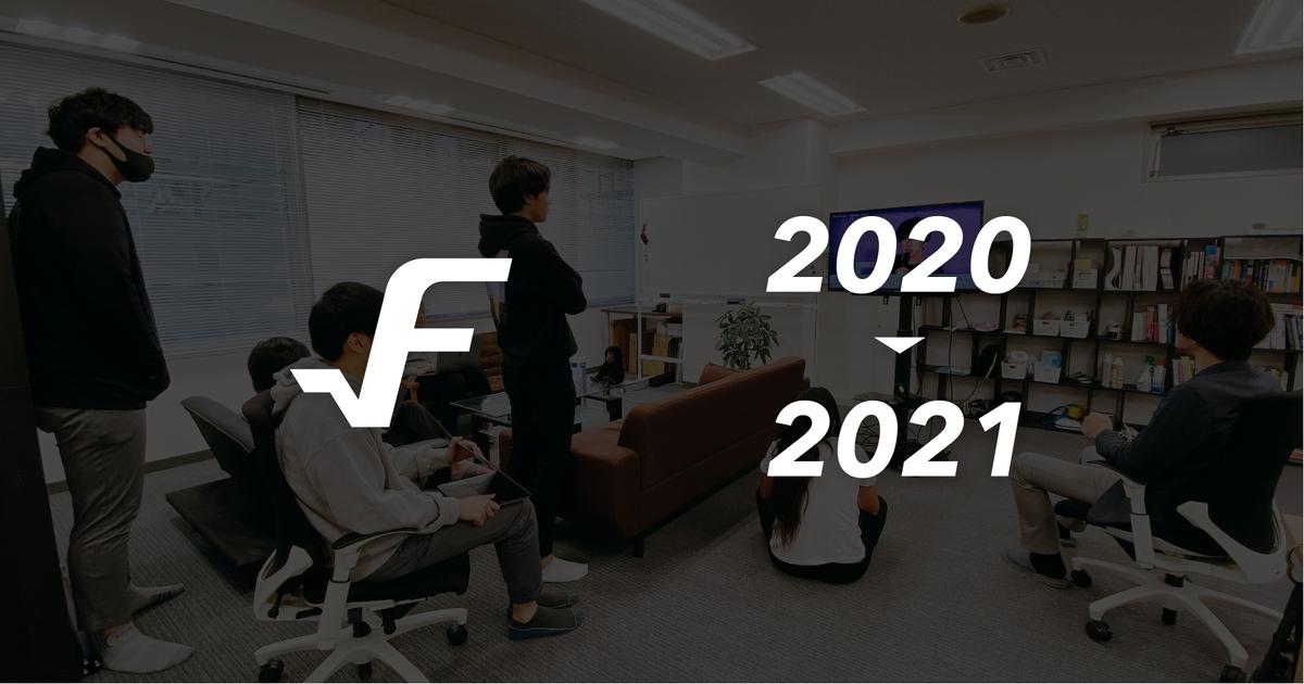 f:id:flattsecurity:20210121123221j:plain