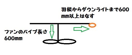 f:id:fleaf10032:20180208101850j:plain
