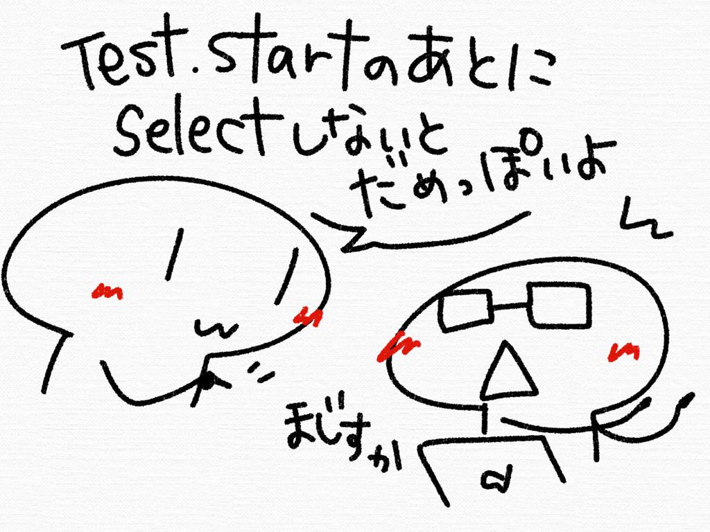 f:id:flect_nakayama_san:20170602122331p:plain