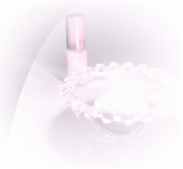 f:id:fleur12:20200110213641p:plain
