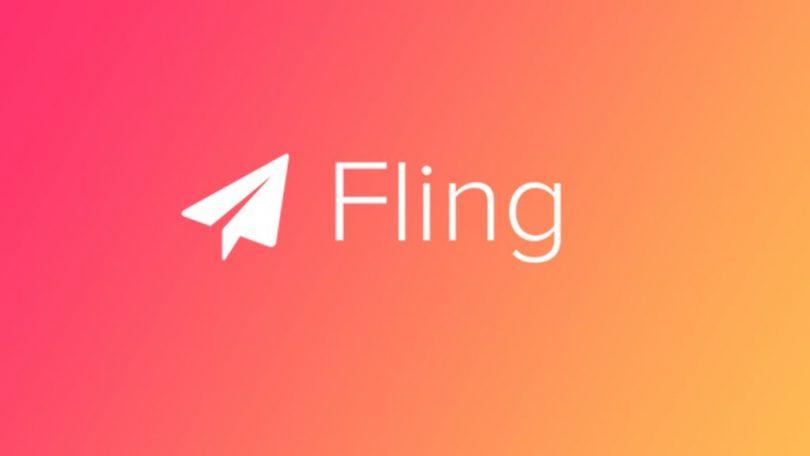 f:id:flinghookupsite:20180610151355j:plain