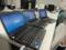 ThinkPad Edge E130 セットアップ中