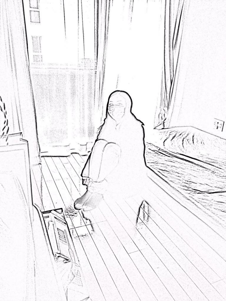 f:id:flomeant:20160615232852j:plain