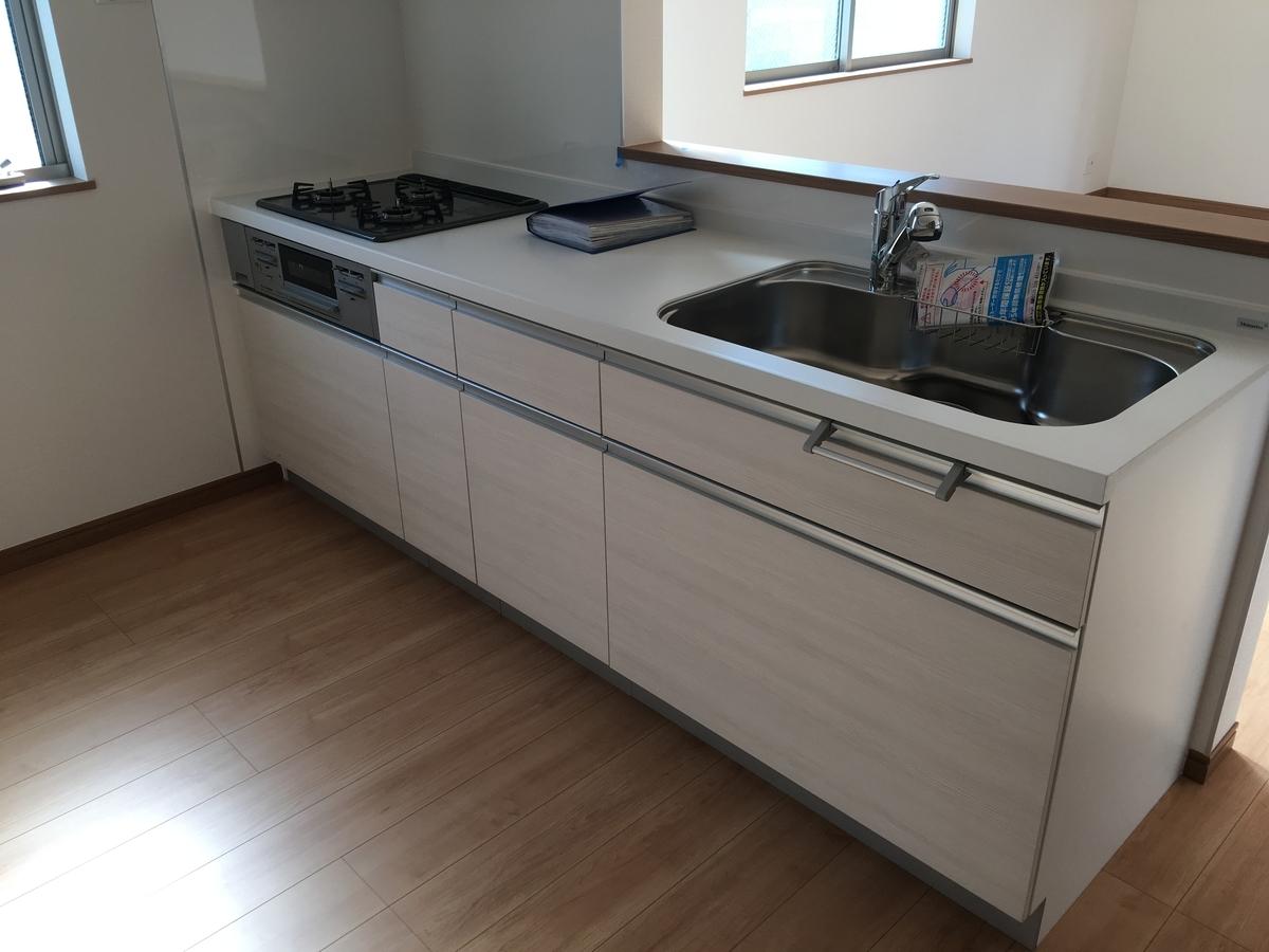 f:id:floorplan:20190330140032j:plain