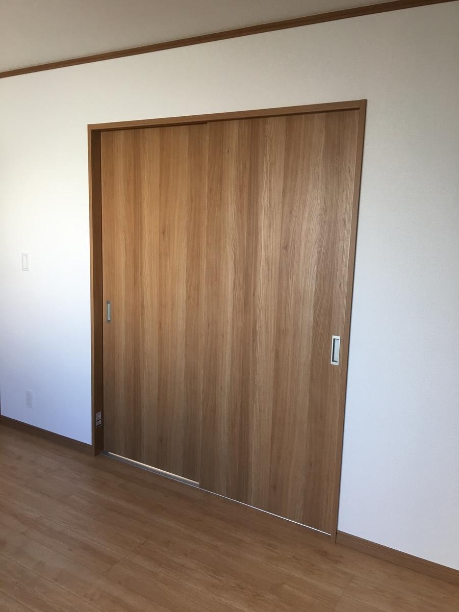 f:id:floorplan:20190330140110j:plain