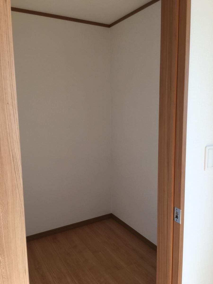 f:id:floorplan:20190330140347j:plain