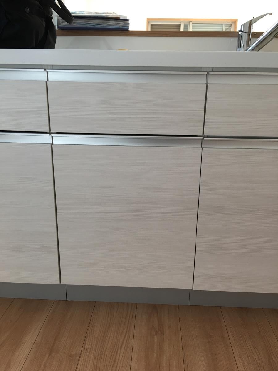 f:id:floorplan:20190331221435j:plain