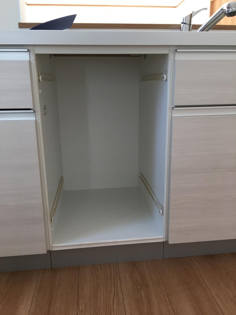 f:id:floorplan:20190331221545j:plain