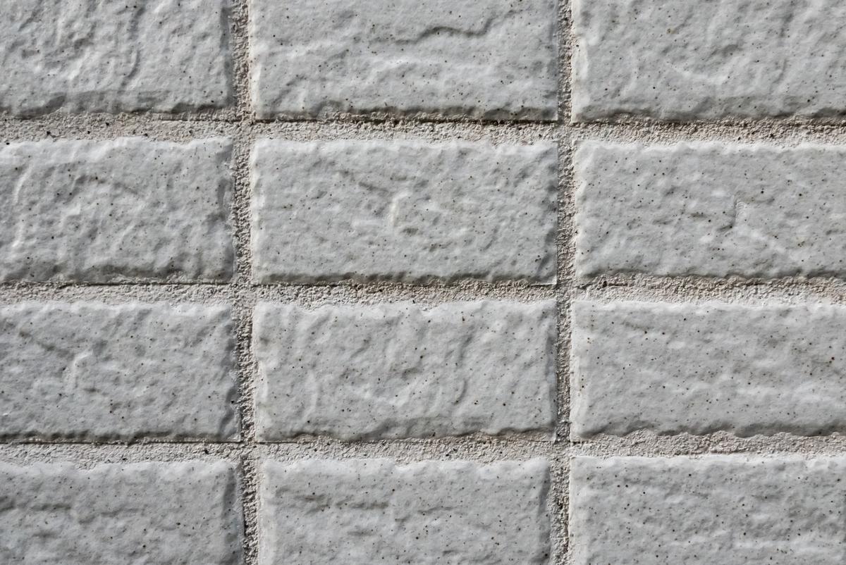 f:id:floorplan:20190403202206j:plain