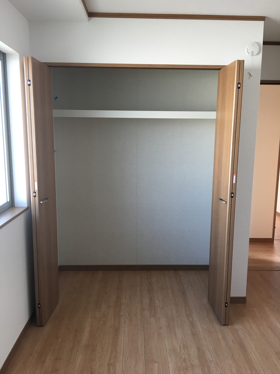 f:id:floorplan:20190417140725j:plain