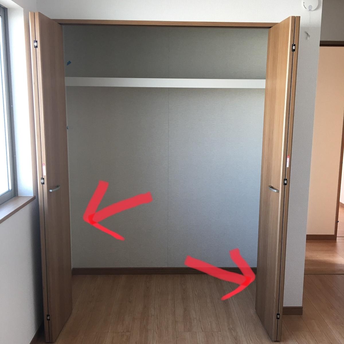 f:id:floorplan:20190417143548j:plain