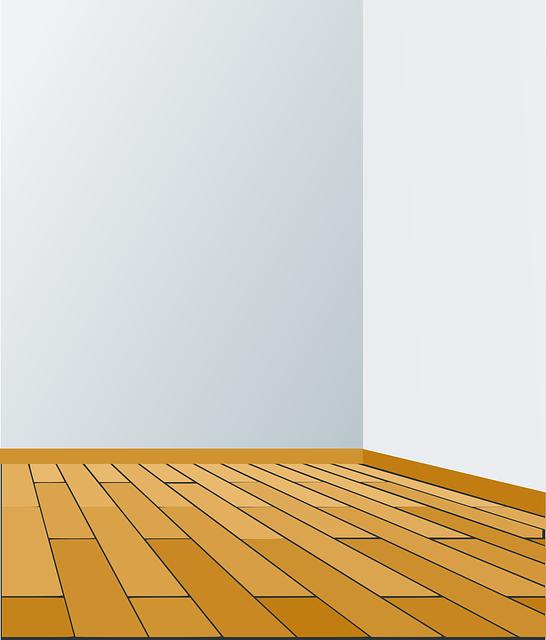 f:id:floorplan:20190505004239p:plain