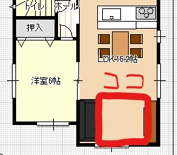 f:id:floorplan:20190518104333j:plain
