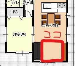 f:id:floorplan:20190518104333j:plain