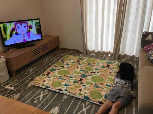 f:id:floorplan:20190518112939j:plain