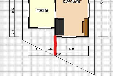 f:id:floorplan:20190621205226j:plain
