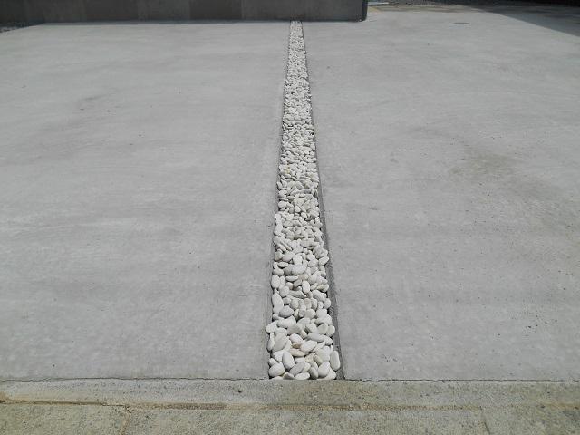 f:id:floorplan:20190621210715j:plain
