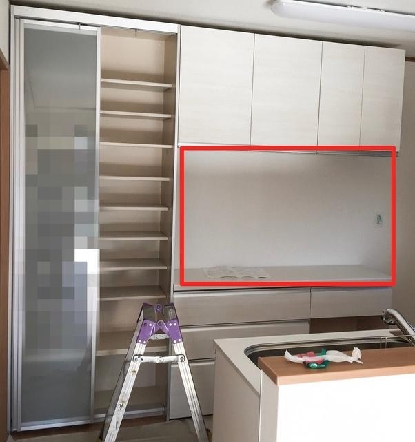 f:id:floorplan:20190709182708j:plain
