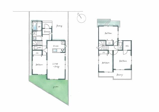 f:id:floorplan:20190810124525j:plain