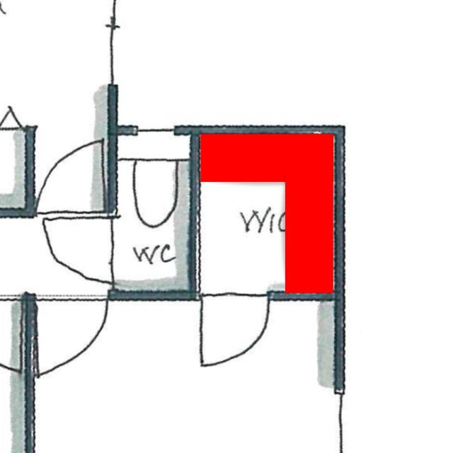 f:id:floorplan:20191013214448p:plain
