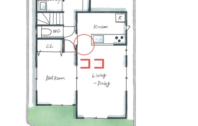 f:id:floorplan:20191014164547j:plain