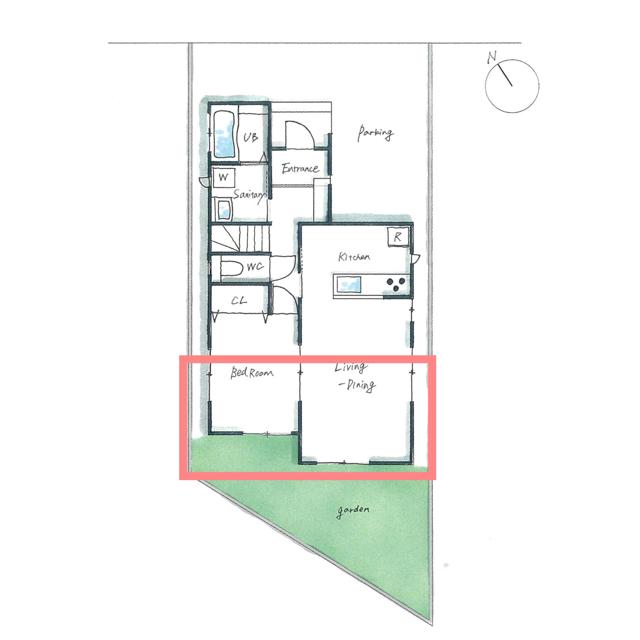 f:id:floorplan:20191017220946p:plain