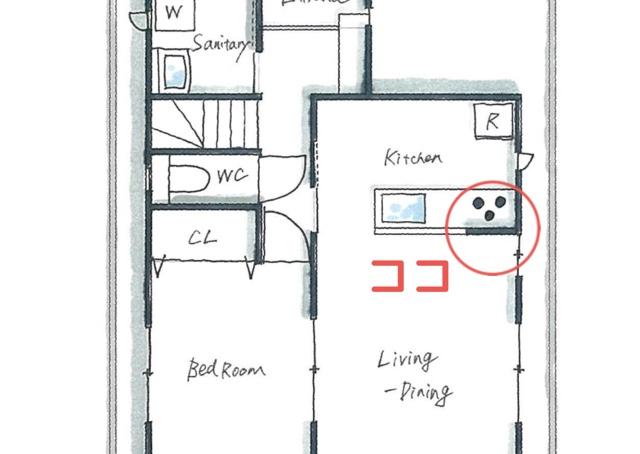 f:id:floorplan:20191023232449j:plain