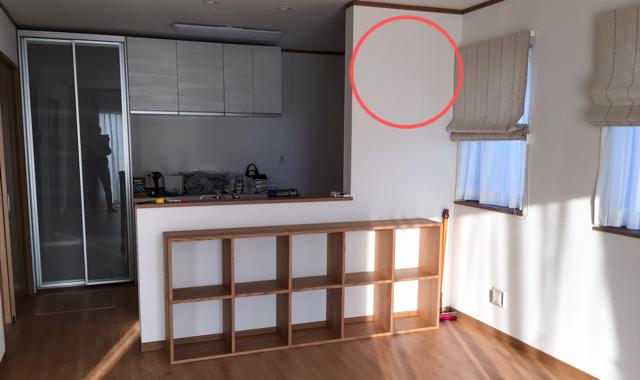 f:id:floorplan:20191023232455p:plain