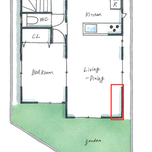 f:id:floorplan:20191123134307p:plain