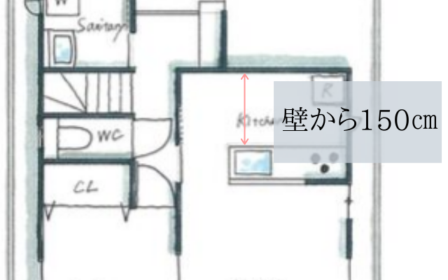 f:id:floorplan:20191228090313p:plain