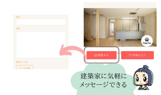 f:id:floorplan:20200104120440p:plain