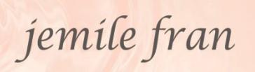 f:id:florachroma:20191009181017p:plain