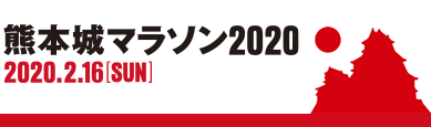 f:id:florachroma:20200212171950p:plain
