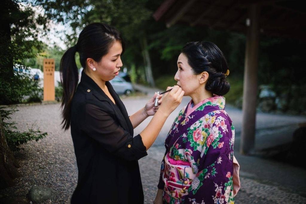 f:id:floraison-makeup-hiroe:20171002222323j:plain