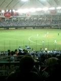 アジアシリーズ決勝戦(1)